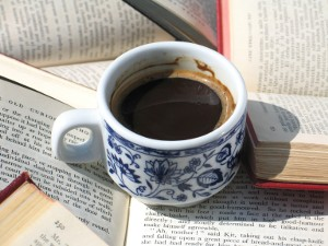 books-and-coffee.jpg