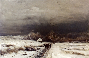 louis-apol-late-afternoon-in-winter.jpg