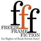 Member-Sponsored Young Adult Flash Fiction Contest