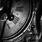 Member-Sponsored 2018 Historical Fiction Time Travel Contest